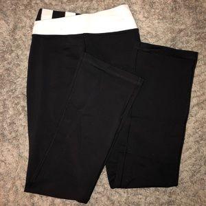 lululemon athletica Pants - Lululemon Wunder Under Yoga Pants